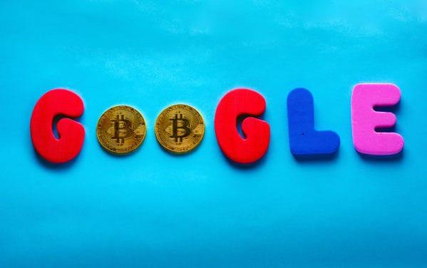 Google-Eklat: Metamask darf im App Store bleiben
