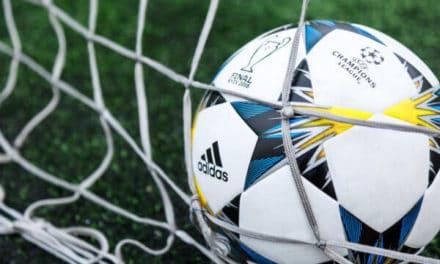 Tokenisierung: UEFA tokenisiert Tickets für die EM 2020