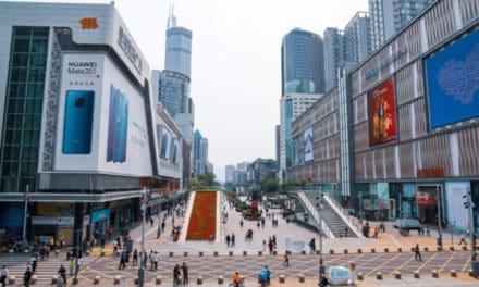 Blockchain-Offensive: China führt KMU-Finanzierung auf Blockchain-Basis ein