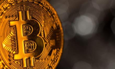 Listicle: 5 Bitcoin-Projekte, die du kennen solltest