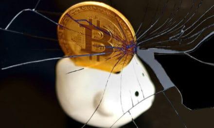 Bitcoin pfui, Monero hui?: Das Jahrzehnt der Privacy Coins – Meinungs-ECHO