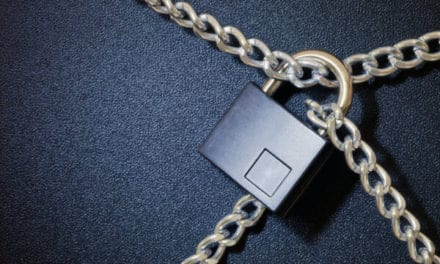 Smart-Contracts: PwC übernimmt Schweizer Start-up ChainSecurity