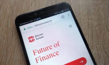 Dash-Kurs im Aufwind: Bitcoin Suisse führt Dash Staking ein