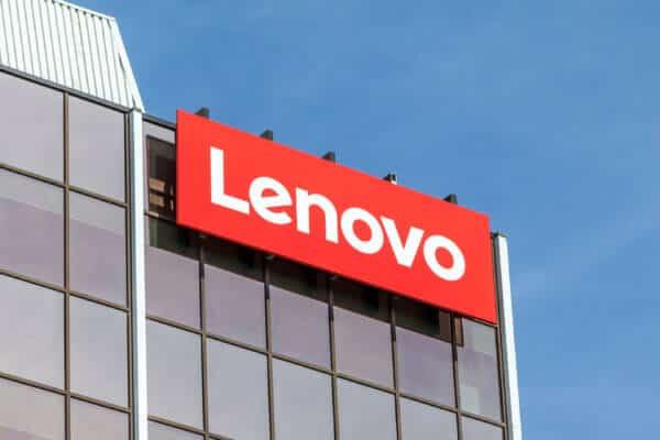 Kurs Lenovo