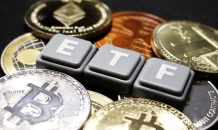 Blockchain ETF: WisdomTree investiert Millionen in Securrency – Chance auf Bitcoin ETF?