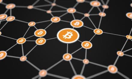 Monetäre Souveränität: 5 Gründe, einen Bitcoin Full Node zu betreiben