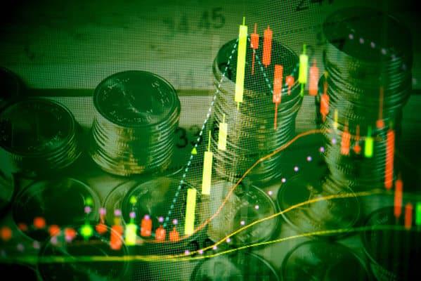Altcoin-Marktanalyse: Bullisher Jahresstart setzt sich fort, Bitcoin SV stärkster Altcoin unter den Top 100