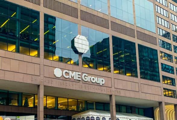 Optionsscheine: CME-Börse eröffnet Handel mit Bitcoin-Optionen