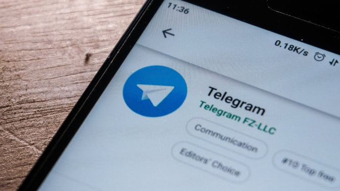 "Telegram Open Network: Datenschutz als ""Deckmantel"": SEC verbeißt sich in Telegram"