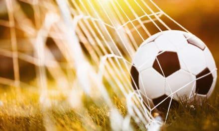 Fußball: Italienischer Erstligist ACF Fiorentina lässt Trikots per Blockchain tracken