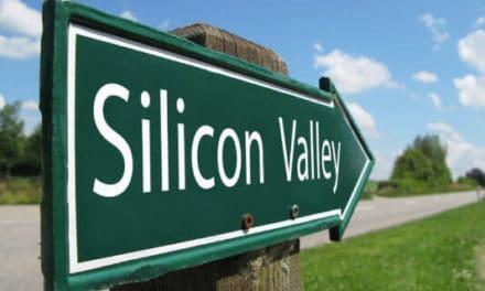 Security Token Offering: Silicon Valley Coin fördert die Big Techs der Zukunft