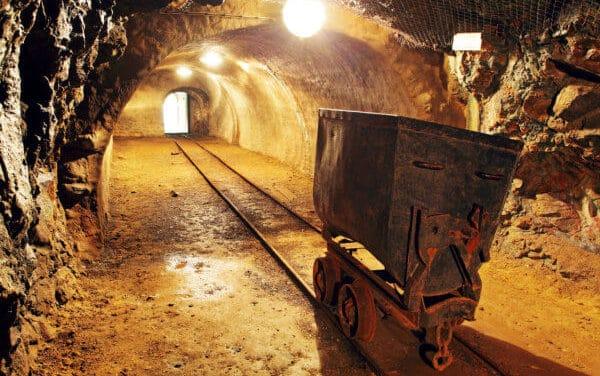 Rettet die Schürfer: Bitcoin Cash: Kommt die Mining-Steuer?