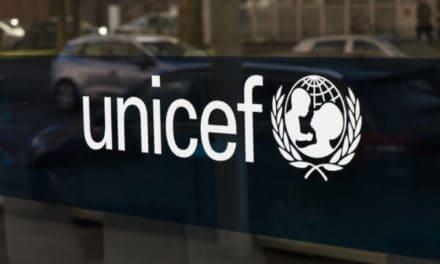 Blockchain für eine gerechtere Welt: ETC Labs unterstützt UNICEF mit einer Million US-Dollar