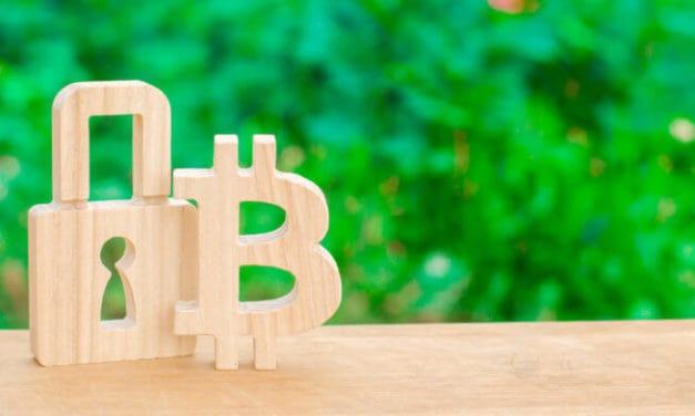 My Two Sats: Bitcoin als soziales Konstrukt