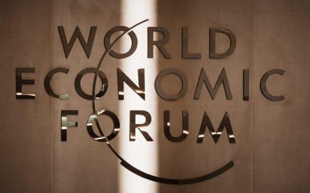 Weltwirtschaftsforum: Das digitale Zentralbankengeld kommt