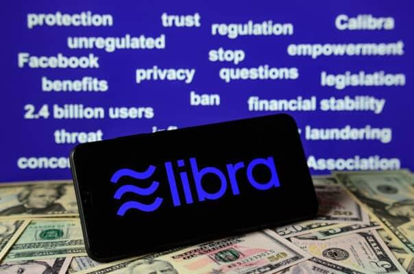 Insiderbericht: Kommando zurück: Libra verzichtet auf Währungskorb