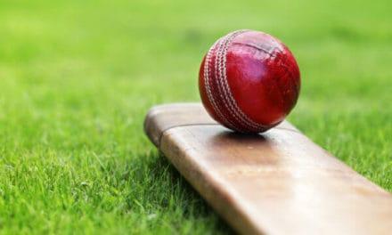 Use Case: Englisches Cricket-Team setzt gesamten Ticketverkauf auf Blockchain