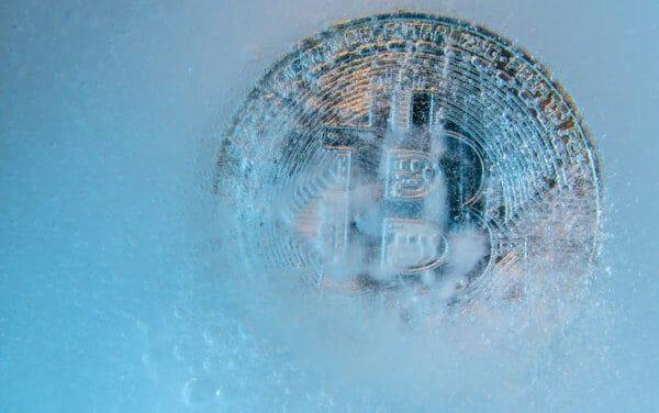 Bittrex: Bitcoin-Börse schließt millionenschwere Cold-Storage-Versicherung ab