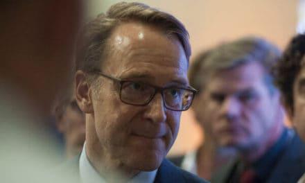 Dr. Jens Weidmann: Deutsche Bundesbank erforscht digitales Zentralbankengeld (CBDC)