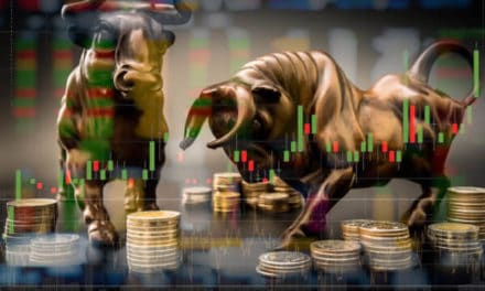 Marktanalyse: Altcoin-Marktanalyse: Rallye bei den Altcoins nimmt wieder Fahrt auf