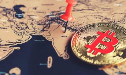 Indien: NITI Aayog: Thinktank veröffentlicht Blockchain-Strategie