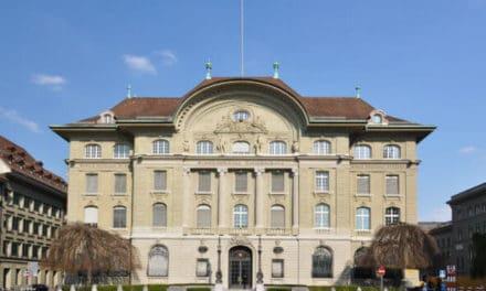 Gastbeitrag: Die Wiederauferstehung des Schweizer Bankgeheimnisses