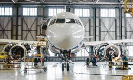 MRO Blockchain-Allianz: SITA: Blockchain Tracking soll die Luftfahrt revolutionieren