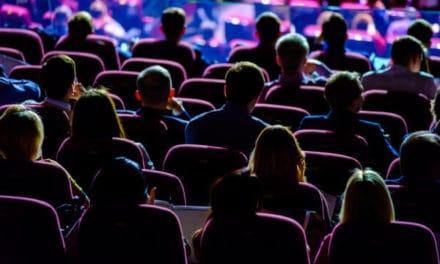Szene: 5 Bitcoin-Konferenzen, die du dieses Jahr besuchen solltest