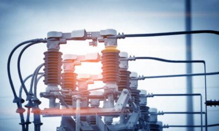 Schweizer Pilotprojekt abgeschlossen: Blockchain und Solarstrom: Die Dezentralisierung des Energiesektors