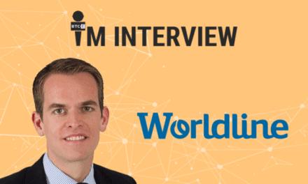 """""""Das bessere System wird sich mit der Zeit durchsetzen"""": So möchte Worldline der Bitcoin-Akzeptanz neuen Schwung verleihen"""