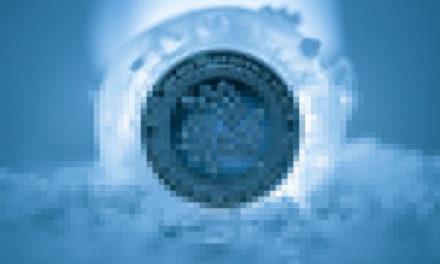 Gefrorenes Tangle: IOTA findet Sündenbock: MoonPay schuld an Trinity Hack
