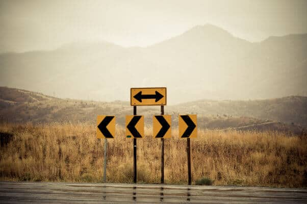 Marktanalyse: Ethereum, Ripple und Iota: Altcoins vor wichtigen Entscheidungen