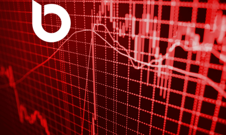 Marktbetrachtung: Bitcoin-Kurs: Unterstützungsbereich bröckelt