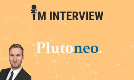 Deutschland, Land der Kryptoverwahrer? : Stefan Schmitt von Plutoneo erklärt im Interview den Markt der Token Custody