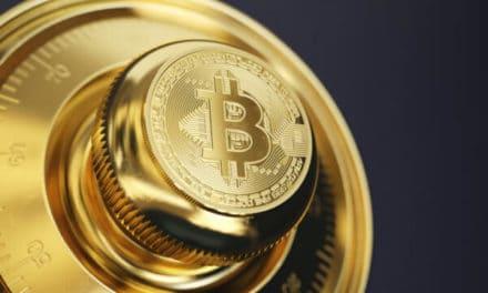 Regulierung: Bitcoin-Verwahrung: Alles zu den neuen BaFin-Richtlinien