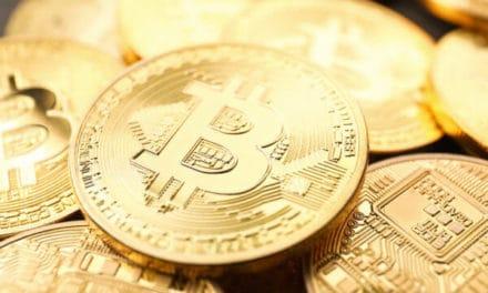 Kursanalyse: Bitcoin-Kurs (BTC): Rallye auf 10.000 US-Dollar in Sicht?