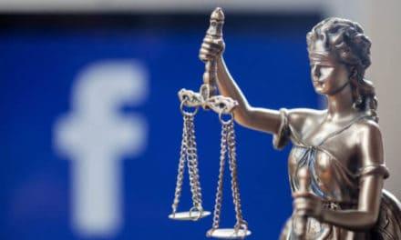 Neue Insiderberichte: Facebook knickt vor Regulierungsbehörden ein