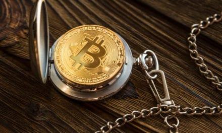 """Meinungs-ECHO: Bitcoin-Kurs von 135.000 US-Dollar """"vernünftig"""" – Willy Woo"""