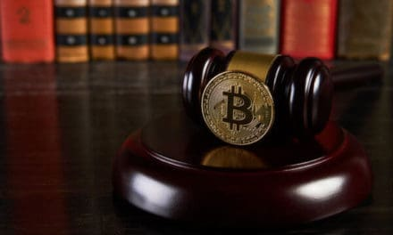Auktion: Hammertime: Belgien will Bitcoin (BTC) versteigern