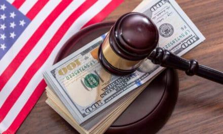 ICO-Wahnsinn: Token-Start-up ICOBox zu 16 Millionen US-Dollar Strafe verurteilt