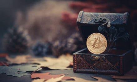 Streit um eine Million Bitcoin: Craig Wright gehen die Beweise aus