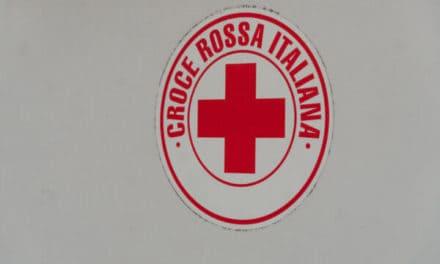Spendenaktion: Italien: Mit Bitcoin gegen Coronavirus