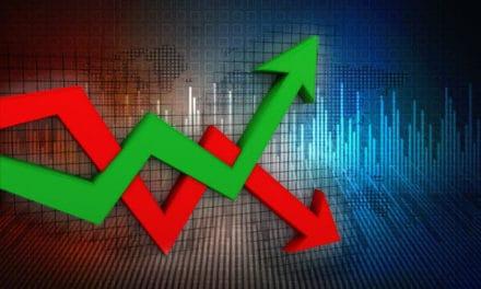 Corona-Marktupdate: Bitcoin (BTC) erstarrt – ZEW-Index auf Tiefstwert