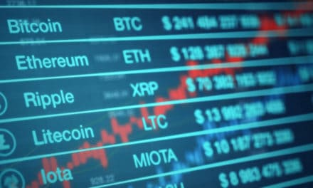 Gesamtmarktanalyse: Beispielloser Abverkauf am Krypto-Markt