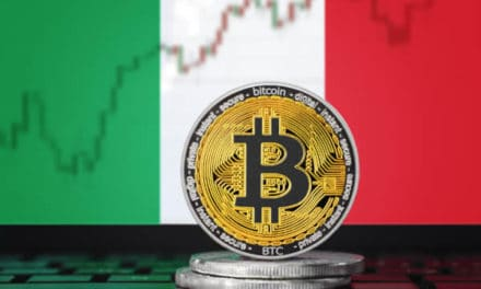 BTC-Handel: Italien: Bank nimmt Bitcoin Trading ins Geschäft auf