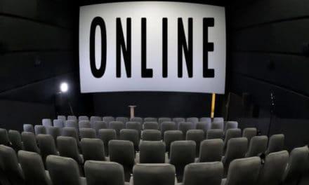 Online-Event: Wenn nicht physisch, dann virtuell: Der digitale Euro