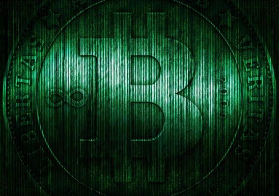 Bullishe Aussichten: Bitcoin-Kurs (BTC) kämpft sich aus Corona-Loch: So kann es weitergehen