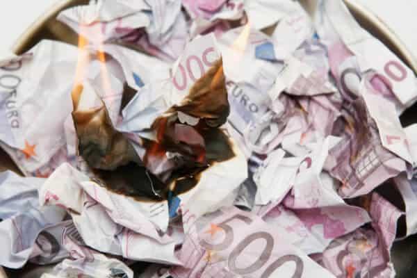 Kommt die Hyperinflation?: Eurokrise 2020: Das kostet uns die kommende Rettung der Eurozone