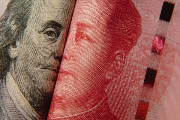China: Digitaler Renminbi rückt in greifbare Nähe