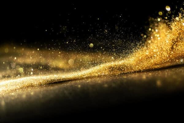 Tether: Wird jetzt das Gold knapp?